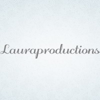 Lauraproductions